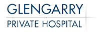 Glengarry Private Hospital